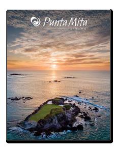 Punta Mita Living - Twelve