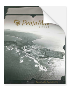 Punta Mita Living - Thirteen