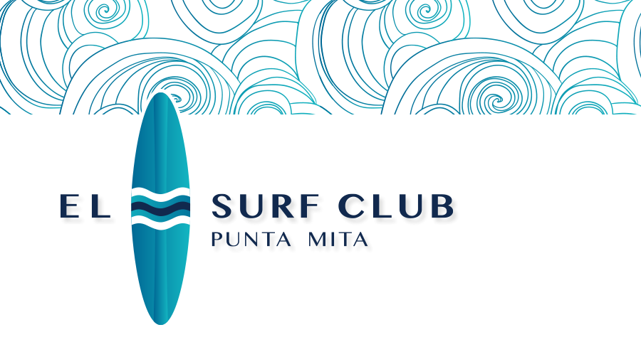 El Surf Club - Punta Mita
